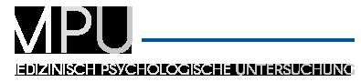 medizinisch-psychologische-untersuchung.com