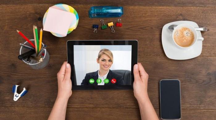 MPU Vorbereitung online via Skype von zu Hause aus.
